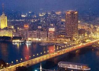 Gobierno egipcio y el Fondo Monetario Internacional (FMI acuerdan préstamo de 12.000 millones de dólares