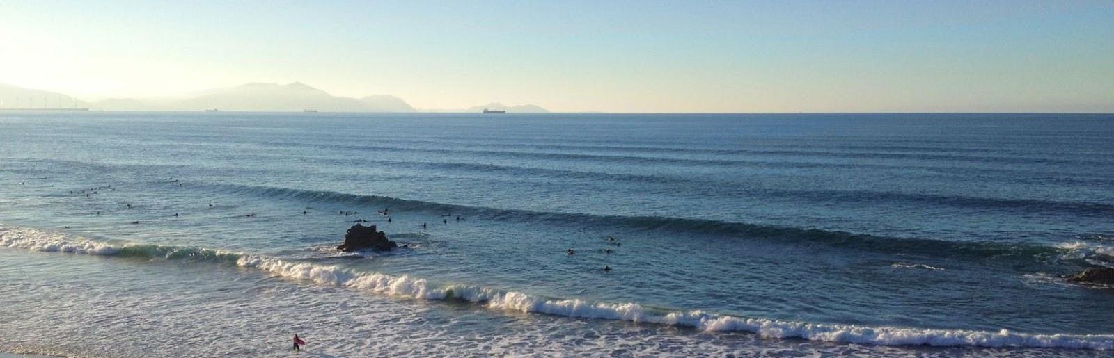 surf sopelana noviembre 04