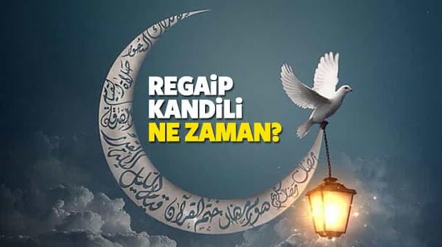 2018_regaip_kandili_ne_zaman_mart_ayinin_kacinda