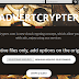 Advert Crypter