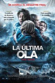 La Ultima Ola (2016)