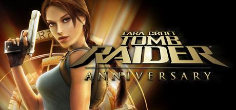 http://www.larasfridge.com/p/tomb-raider-anniversary.html
