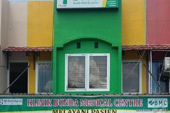 Lowongan Kerja Pekanbaru : Klinik Pratama Bunda Medical Centre April 2017