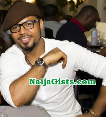 what state is ramsey nouah from