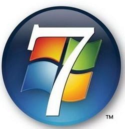 download windows 7 32bit va 64bit tất cả phiên bản