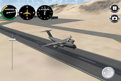 Airplane! v3.0 Mod Apk Data For Android