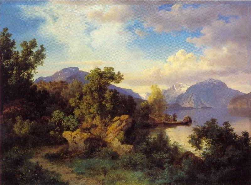 https://i1.wp.com/3.bp.blogspot.com/-6QVofsbNCac/TbqIkqOQUoI/AAAAAAAADe8/CGciQts-xpk/s1600/800px-Hans_Gude--Balestrand_Ved_Garden_Flesje--1850.jpg