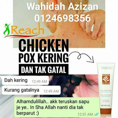 Pengedar Shaklee Ipoh 0124698356