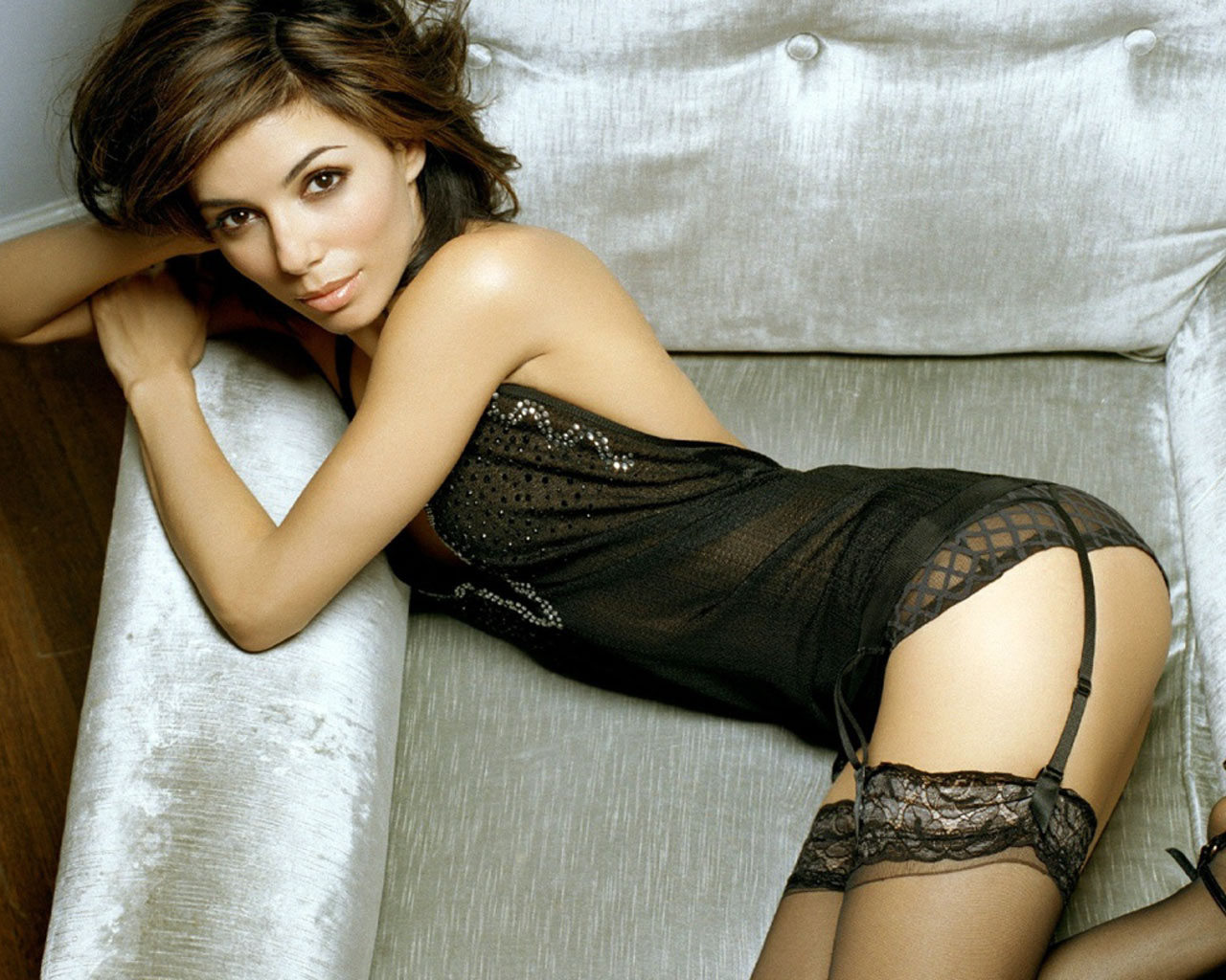Hot Eva Longoria nude (45 foto and video), Ass, Fappening, Boobs, swimsuit 2020