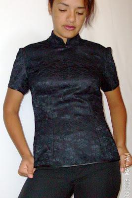 patron-molde-blusa-vestido-quipao-chino