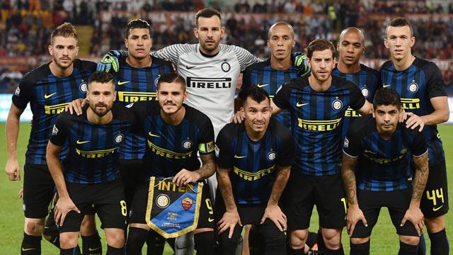 Şampiyonlar Ligini En Çok Kazanan Takımlar İnternazionale - Kurgu Gücü