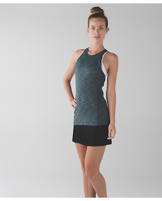 lululemon dark-fuel &go-everwhere-tank