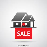 Verkoop je huis anders. Verkoop je huis zelf, zonder makelaar en zonder commissie.