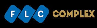 Logo FLC Complex