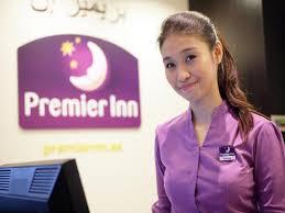 وظائف خالية فى فندق بريمير فى الإمارات 2019