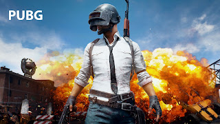 PUBG PS4 India price and version announced