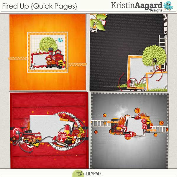 http://the-lilypad.com/store/digital-scrapbooking-qps-fired-up.html