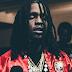 """Ouça a nova mixtape """"The W"""" do Chief Keef"""