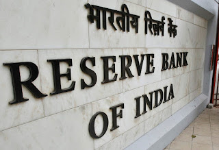 Reserve Bank of India – RBI Recruitment 2016