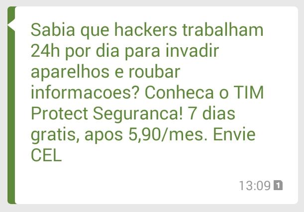 hackers trabalham 24h dia