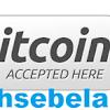 6 Website Toko online yang bisa Bayar dengan Bitcoin | Indonesia
