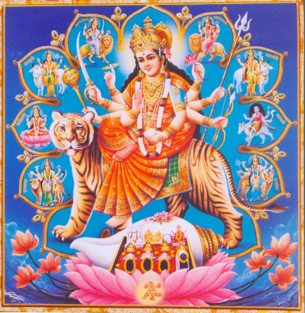 Krishna 3d Wallpaper For Mobile Hindu God Wallpapers Hindu Goddess Durga Wallpapers
