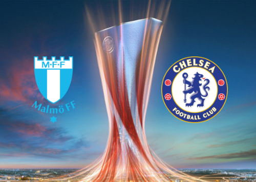 Malmo FF vs Chelsea Full Match & Highlights 14 February 2019