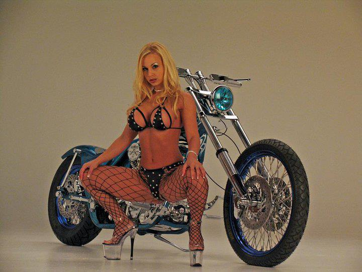 Are mistaken. Nudes and sex on harley davidson choppers agree, rather