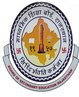 RTET 2013 Online Application form