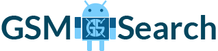 GSM Search