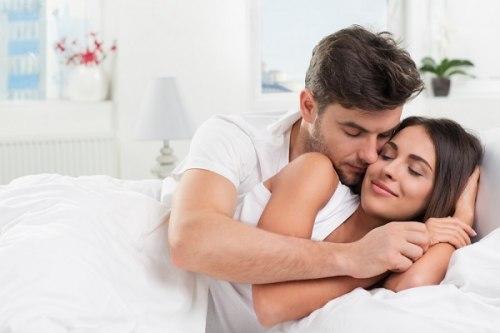 معلومات خاطئة عن العلاقة الحميمة