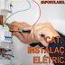 Download Apostila Introdução à analise de circuitos elétricos