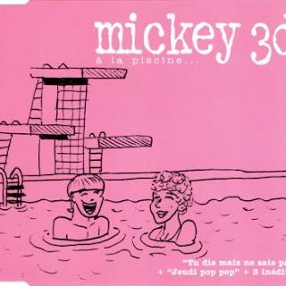mickey%2Ba%2Bla%2Bpis.jpg