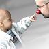 SETEMBRO DOURADO: CURA DO CÂNCER INFANTIL CHEGA A 70% DOS CASOS COM DIAGNÓSTICO