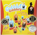 http://theplayfulotter.blogspot.com/2015/05/gobblet-gobblers.html