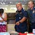 COPS SEIZE P110-M WORTH OF SHABU IN MAKATI DRUG BUY-BUST OPERATION