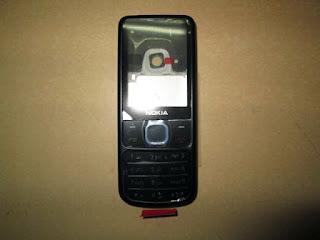 casing Nokia 6700 classic jadul