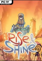 Rise & Shine PC Full Español [MEGA]