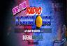 K Buena Onda 106.7 FM