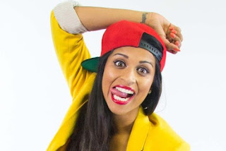 Superwoman net worth Lilly Singh