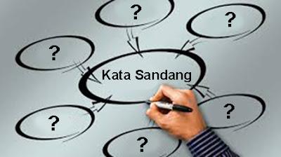 Contoh Kata Sandang Bahasa Indonesia Beserta Pengertian dan Macamnya Contoh Kata Sandang Bahasa Indonesia Beserta Pengertian dan Macamnya