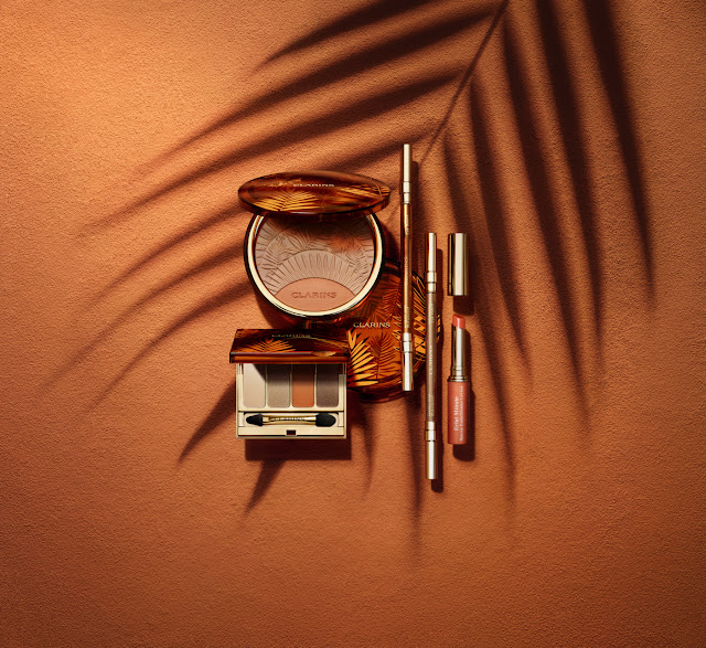Clarins 2017 Eye Shadow