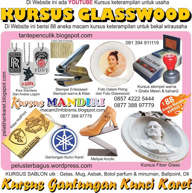 Perusahaan Baja Ringan Di Jakarta Pusat Kursus Gratis Untuk Umum & Calon Pengusaha: Parfum ...