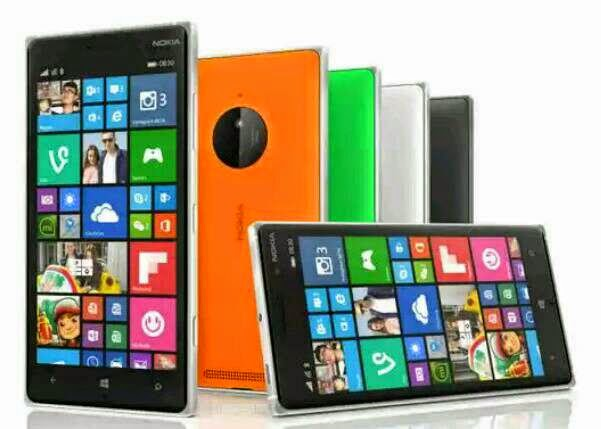 Nokia Lumia 830 Announced, Premium Camera Phone without the High-end Price