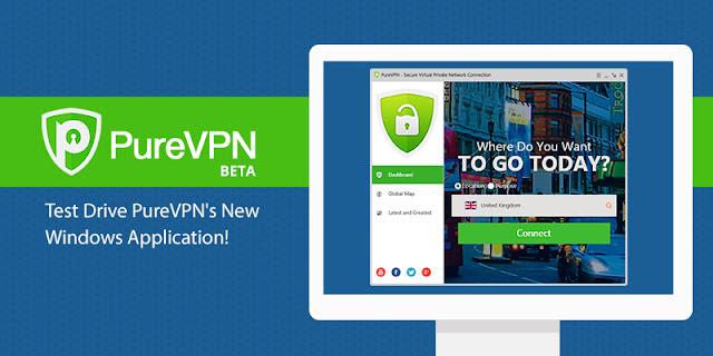 تحميل برنامج VPN لتغيير الأيبي
