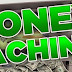 Ewen chia affiliate money machine