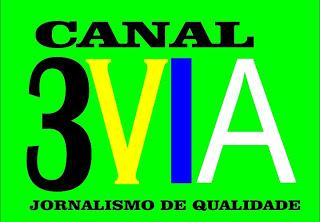 20181210 134415%252520 %252520C%25C3%25B3pia - Brasília celebra 59 anos em grande estilo