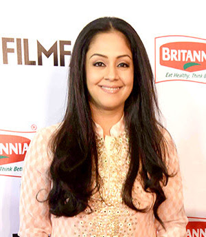 Jyothika Wiki, Height, Weight, Age, Husband, Family and ...
