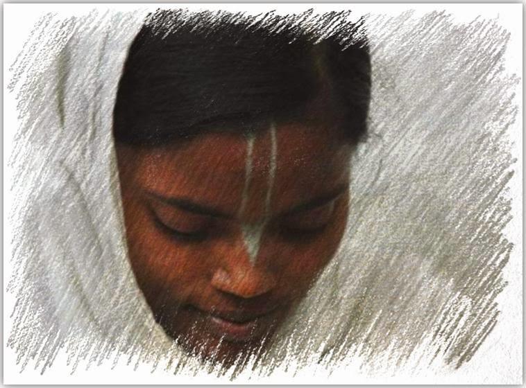Violaciones mujeres en la India