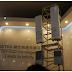 Qualcomm , ZTE และ China Mobile  ทดสอบ 5G คลื่นความถี่ 3.5 GHz ระบบ 3GPP end-to-end 5G NR ครั้งแรกของโลก